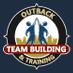 http://bellevueteambuilding.com/wp-content/uploads/2020/04/partner_otbt.png